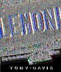 Lemon! Sixty Heroic Automotive Failures