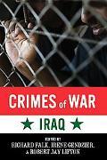 Crimes of War Iraq