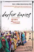 Darfur Diaries Stories of Survival