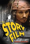 Story of Film
