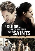 Guide to Recognizing Your Saints