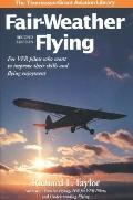 General Test Guide Aviation Mechanic