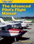 Advanced Pilot's Flight Manual