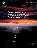 Instrument Procedures Handbook: FAA-H-8261-1a