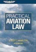 Practical Aviation Law