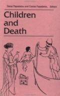Children and Death - Danai Papadatou - Hardcover