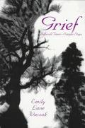 Grief Difficult Times-Simple Steps
