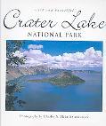 Crater Lake Wild & Beautiful