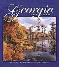 Georgia Simply Beautiful