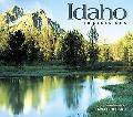 Idaho Impressions