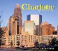 Charlotte Impressions