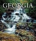 Georgia Unforgettable