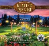Glacier Park Lodge: Celebrating 100 Years