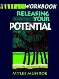 Releasing Your Potential Workbook