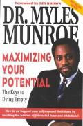Maximizing Your Potential The Keys to Dying Empty