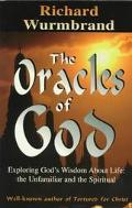 The Oracles of God