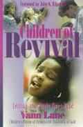 Children of Revival Letting the Little Ones Lead