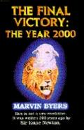 Final Victory The Year 2000