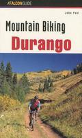 Mountain Biking Durango