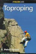 Toproping