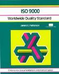 Iso 9000 Worldwide Quality Standard