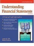 Understanding Financial Statements A Primer of Useful Information