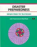 Disaster Preparedness Simple Steps for Businesses