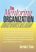 Mentoring Organization
