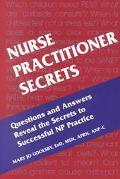 Nurse Practitioner Secrets