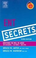 ENT Secrets, 3e