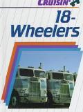 18-Wheelers