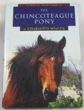 The Chincoteague Pony (Learning about Horses)