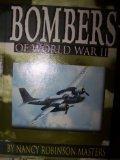 Bombers of World War II (Wings of War)