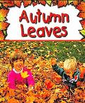 Autumn Leaves, Vol. 3