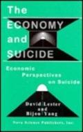 Economy and Suicide Economic Perspectives on Suicide