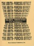 Smith-Purcell Effect