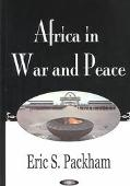 Africa in War and Peace