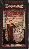 DragonLance: Firstborn