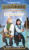 Forgotten Realms: Elfshadow