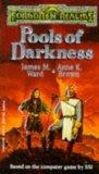 Pools of Darkness (Forgotten Realms)