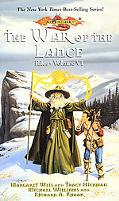 War of the Lance Tales
