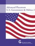 Advanced Placement Us Government & Politics 2