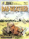Bad Weather, Book Two, Vol. 2