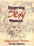Drawing Sexy Women