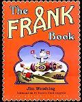 Frank Book
