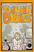 Tijuana Bibles 5