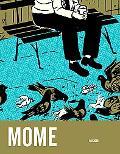 Mome Fall 2005
