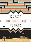 Krazy & Ignatz 1935-36