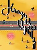 Krazy & Ignatz 1937-1938