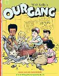Walt Kelly's Our Gang 1